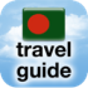 Travel - BD - Khulna 1 for Android