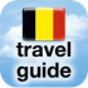 Travel - BE - Aalst 1 for Android