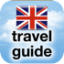 Travel - UK - London 1 for Android