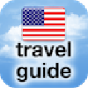 Travel - US - Vallejo 1 for Android