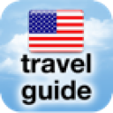 Travel - US - Abilene 1 for Android