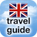 Travel - UK - Shaftesbury 1 for Android