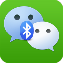 Bluetooth Chat Messenger 1.0 for Android