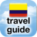Travel - CO - Medellin 1 for Android