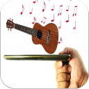 Musical Instrument School 1.0 for Android