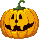 Halloween Games 1.0.0.15 for Android
