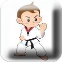 Self Defense For Everyone 1.0 for Android