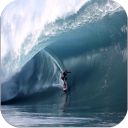 Surfing Tips and Videos 1.0.3 for Android