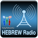 HEBREW Radio 4.6 for Android