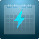 Fast Scheduler 1.0.7 for Android