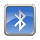 Bluetooth Manager 24.1 for Android