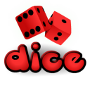 Dice 1.7 for Android
