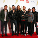 Maroon 5 Top 10 Songs 3.0 for Android