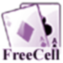 FreeCell4 1.0.0 for Android