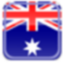 Travel Australia 1.0.0 for Android