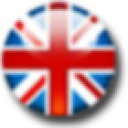 Travel England 1.0.0 for Android