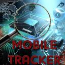 Mobile Tracker Pro 1.0 for Android
