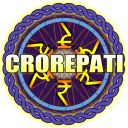 Play KBC-Kaun Bane Crorepati 2.1.0 for Android