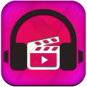 You Tube Top Music Channels 1.01 for Android