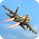 Mig 2D Retro Shooter for Symbian