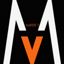Maroon 5 1.0.0 for Android
