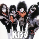 KISS 1.0.0 for Android