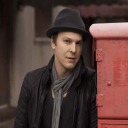 Gavin DeGraw 1.0.0 for Android