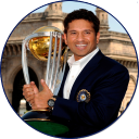 Sachin's Brilliant Knocks 1.0 for Android