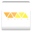 WeMedia Reader 1.4 for Android