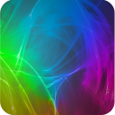 Symphony of Colors 2.1 for Android