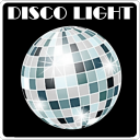Disco Light™ LED Flashlight 2.9.0 for Android