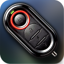 car alarm sounds 1.5 for Android