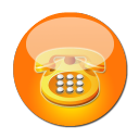 VoIP/SIP Call 2.2 for Android