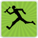Roof Runner FREE 1 for Android