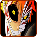 Bleach Opening&Ending Ringtone 1.2 for Android
