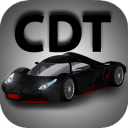 Car Dealership Tycoon 2.1.5 for Android
