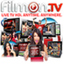 FilmOn Free TV Live Watch & Record 500 Channels HD FB for Android