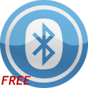 Bluetooth EnablerDisabler Free 1.12 for Android