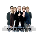 Maroon 5 Music, Videos & MORE! 1.2 for Android