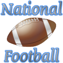 National Football - News 4.1 for Android