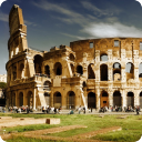 Italy Live Wallpaper HD 1.2 for Android