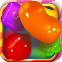 Lollipops 2 1.17 for Android