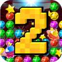 Star Gems 2 1.5 for Android