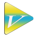 Video player free 1.2 for Android
