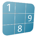 Sudoku free 1.6.4 for Android