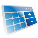 Calculator for Android
