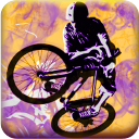 BMX Max 1.0 for Java phone