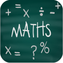 Maths Tricks For Fast Calculation 1.0.3 for Android
