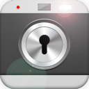 SafeCam - Private Secured Camera, Lock & Hide your Albums, Photos & Videos 1.2.7.5 for Android