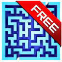Maze Game - Ultimate Ediction 1.0 for Android